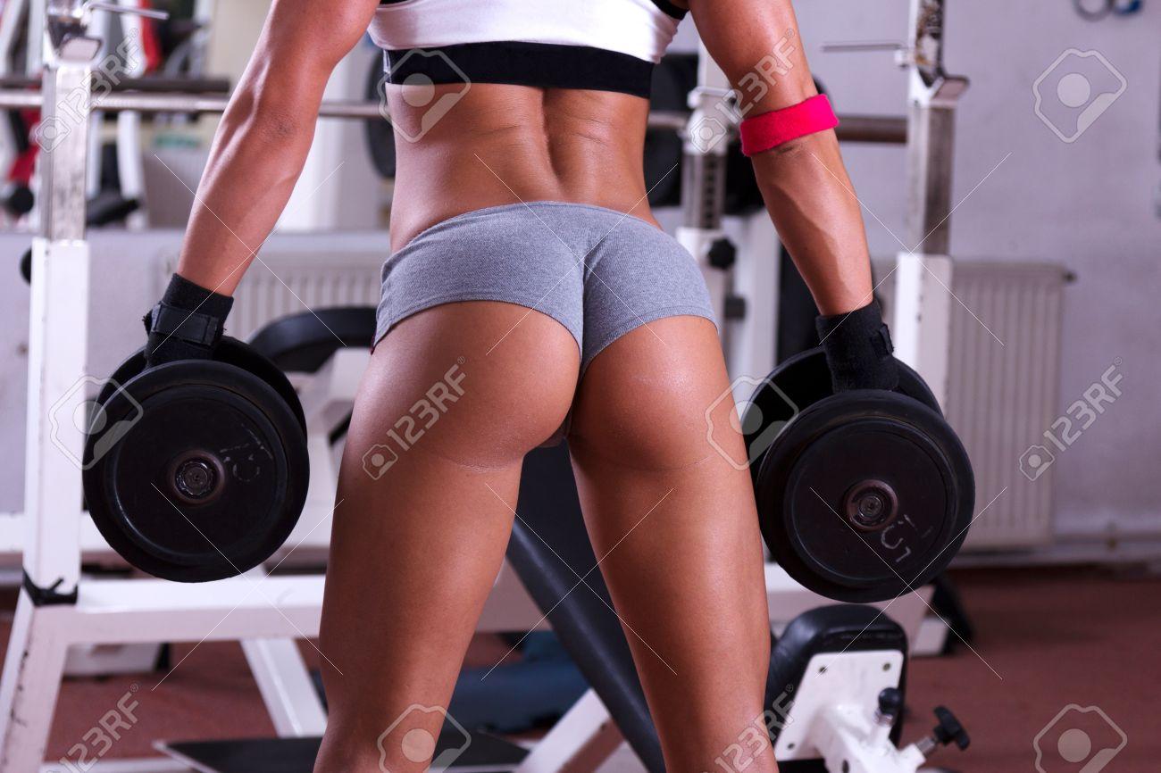 Young ass training, ichiko japanese slut