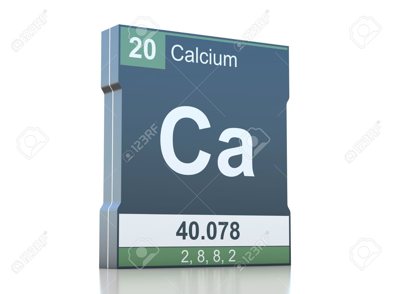Calcium symbol element from the periodic table stock photo calcium symbol element from the periodic table stock photo 35645571 urtaz Gallery