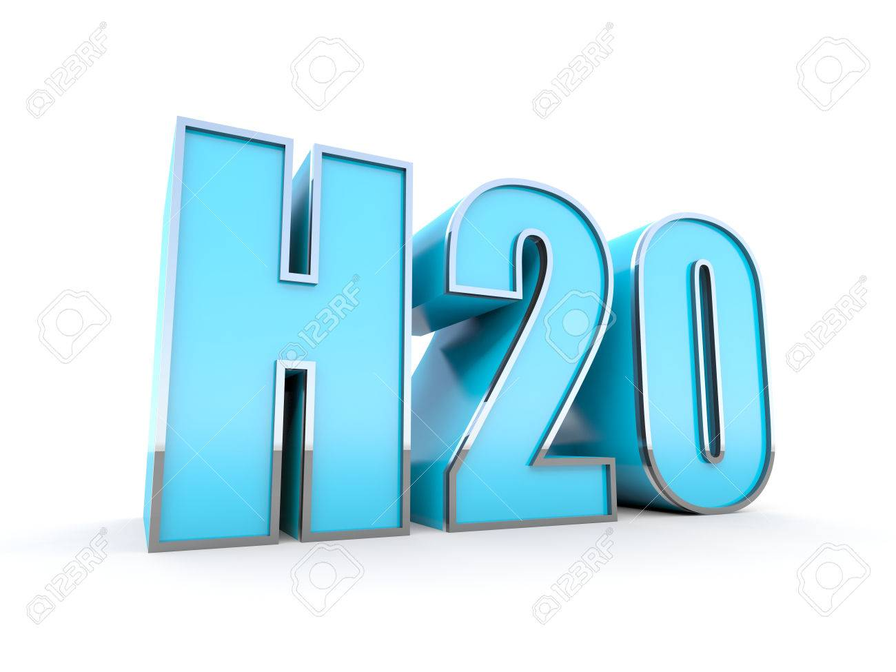 Water chemical formula h2o stock photo picture and royalty free water chemical formula h2o stock photo 46155412 buycottarizona Choice Image