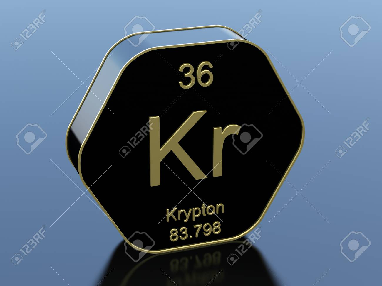 Krypton element symbol on hexagonal black icon stock photo krypton element symbol on hexagonal black icon stock photo 65586894 buycottarizona
