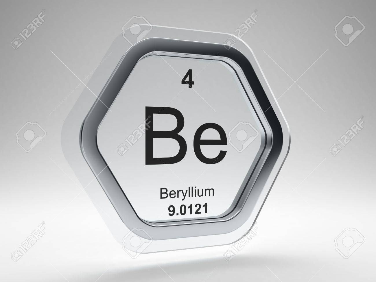 Beryllium symbol on modern glass and steel icon stock photo beryllium symbol on modern glass and steel icon stock photo 74699654 buycottarizona Image collections