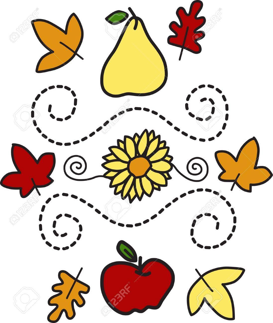 Wir Haben Die Perfekte Herbst Motiv Dieser Hubsche Entwurf Deckt Es