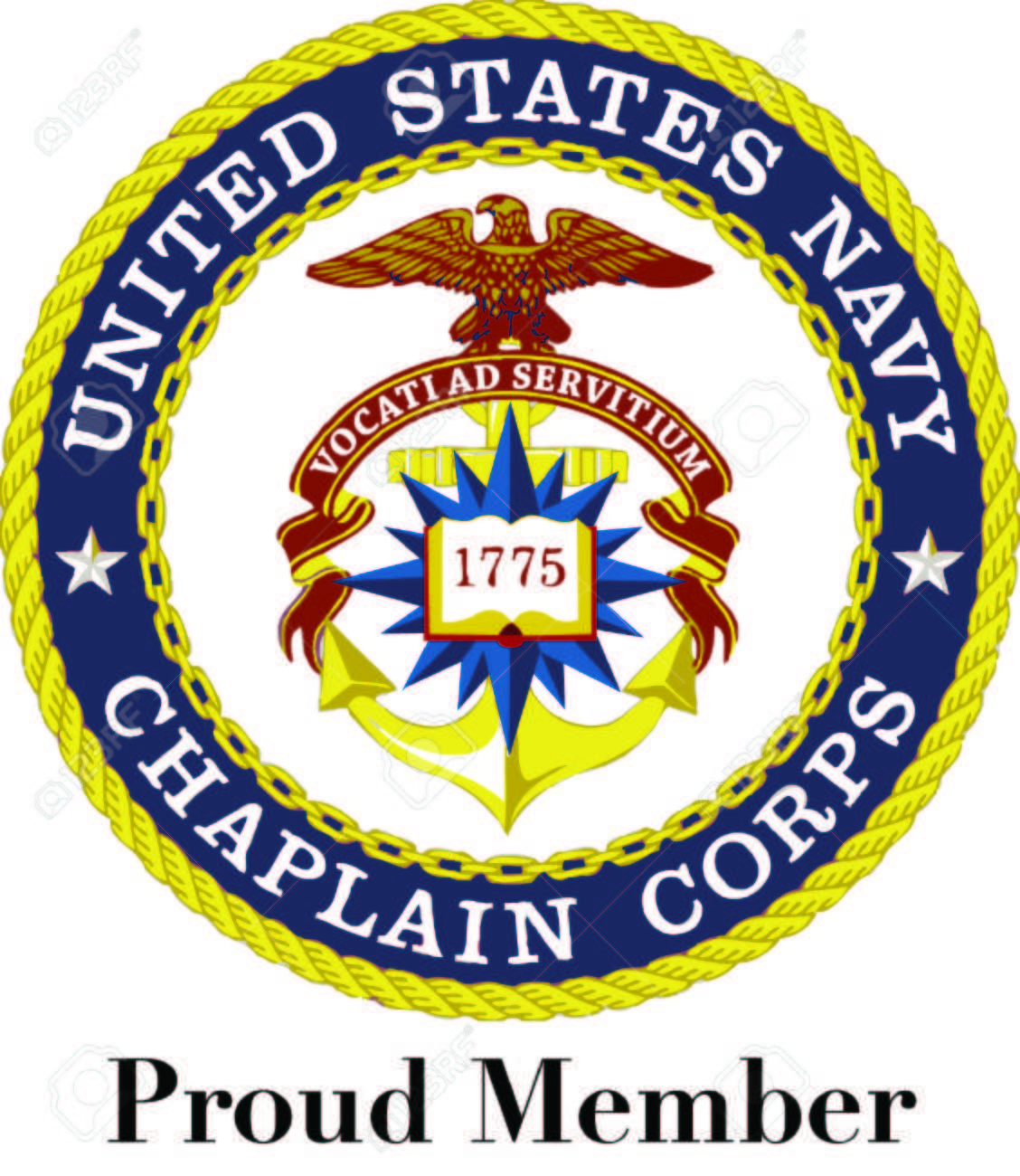 This Lovely Graphic Of The Us Navy Chaplain Corps Is Lovely For