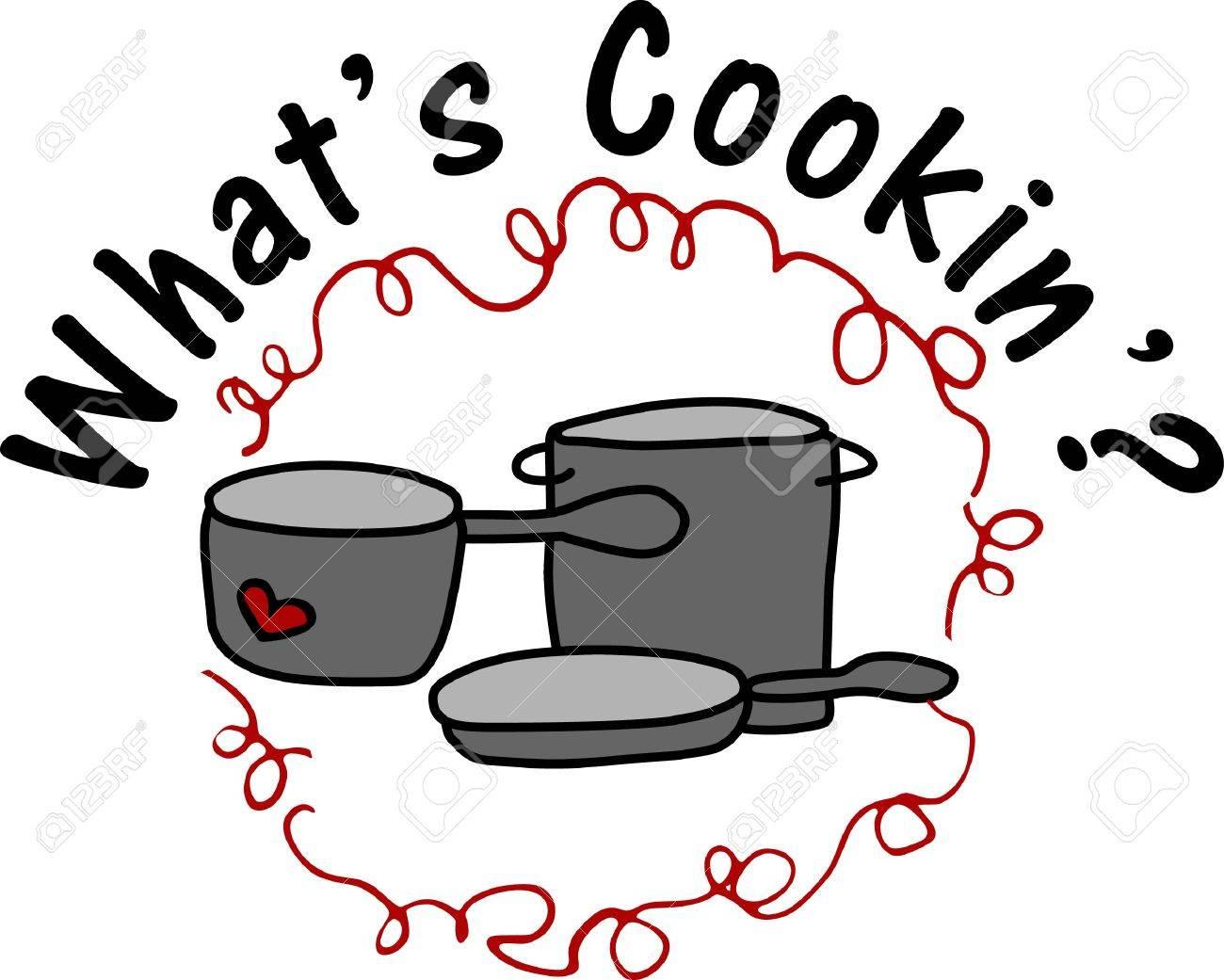 Disegni Cucina. Trendy Cucina Bianca E Tortora Cucine Bianco E ...