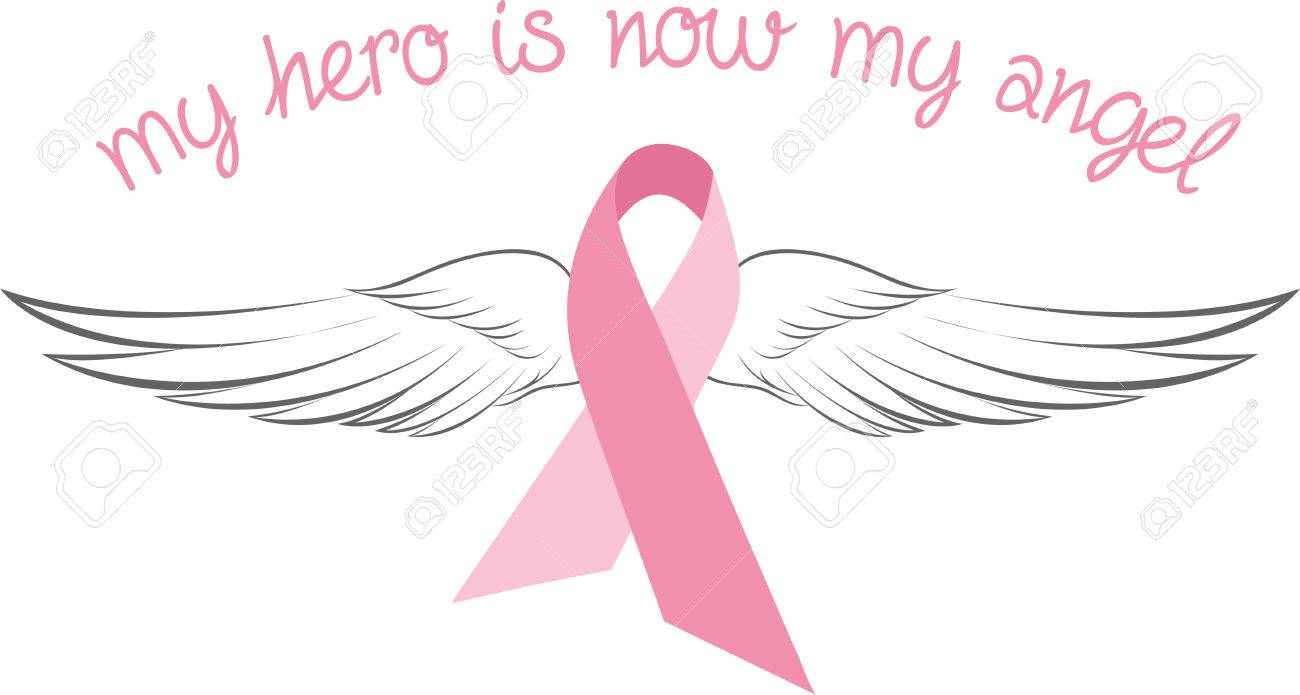 Support The Fighter Remember The Victim With This Pink Breast