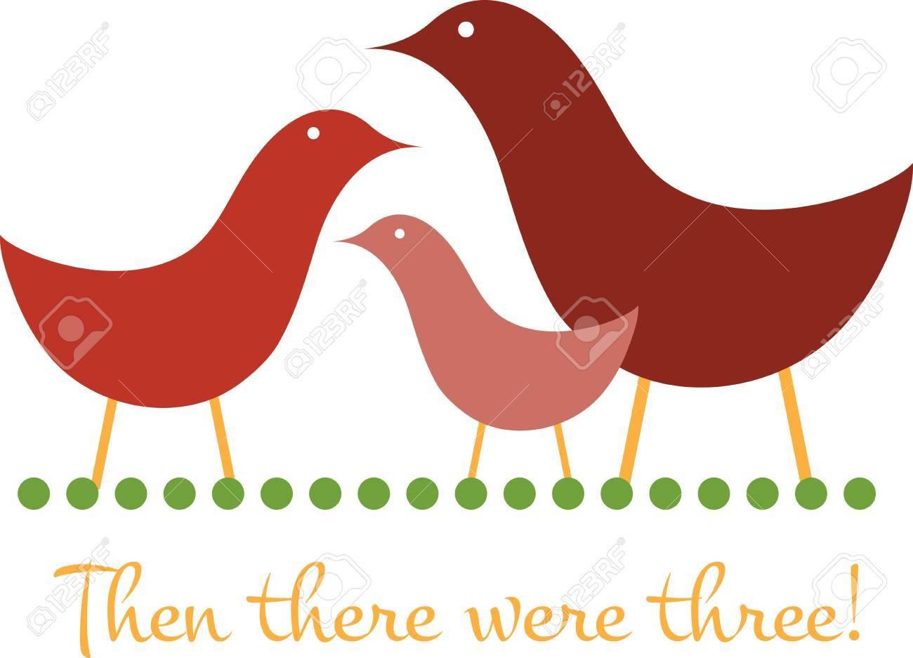 schwanger vögeln