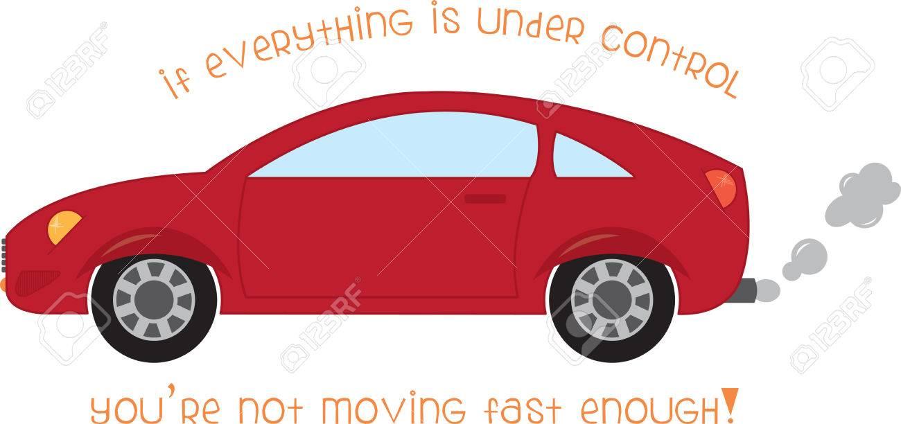 Stilvolle Coupe Auto Tapeten Um Die Wand Zu Schmucken Wahlen Sie