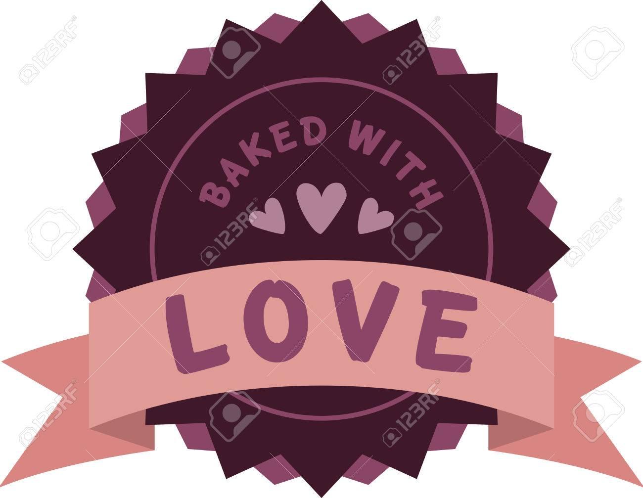 Verwenden Sie Diese Liebevollen Banner Für Ein Hausgemachtes ...
