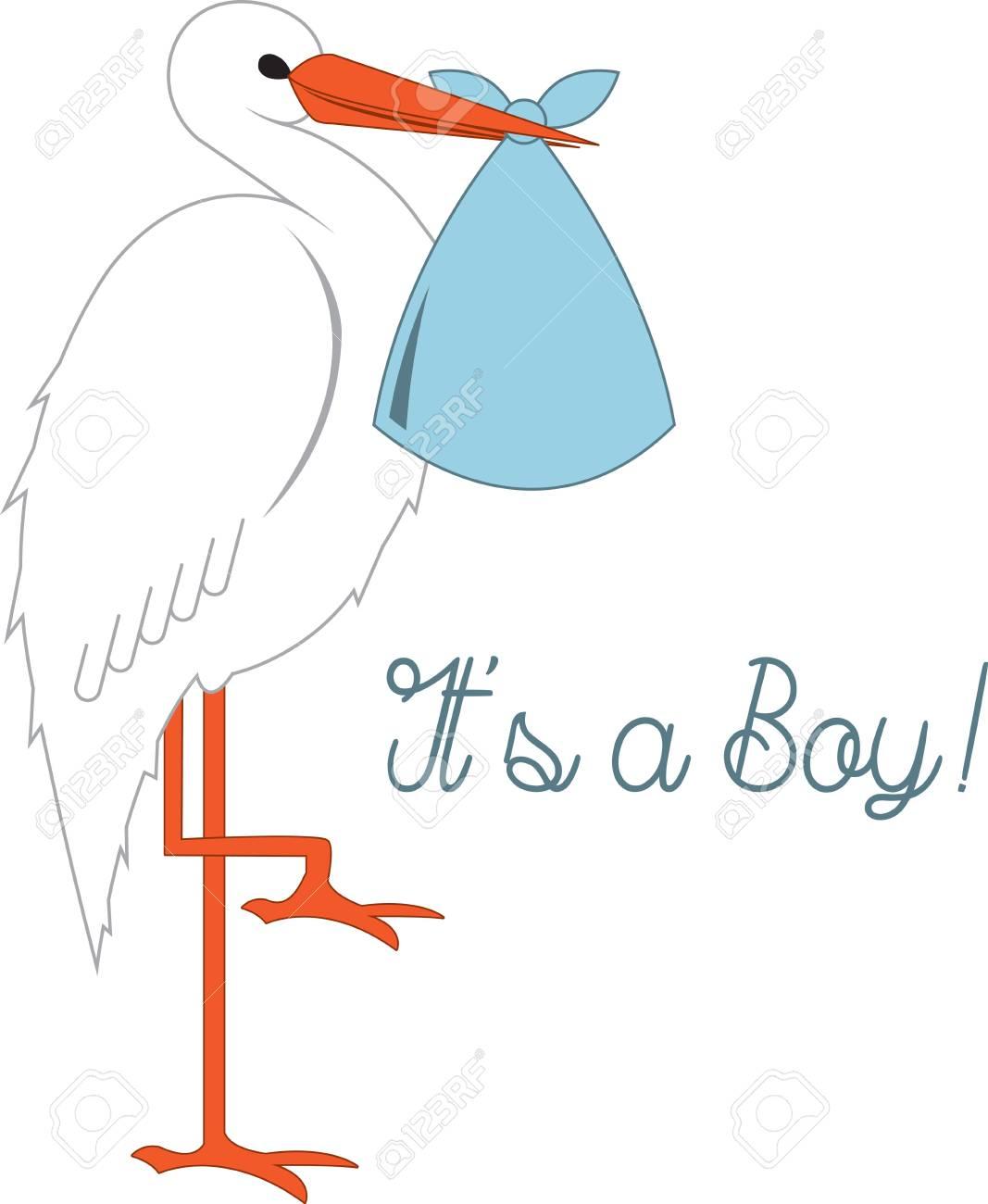 Questo Disegno è Bello Fare Regali Unici Per Neonati Neonati Bambini Piccoli Sarà Perfetto Su Body Corredini Pannolini Copre Bambino T Shirt