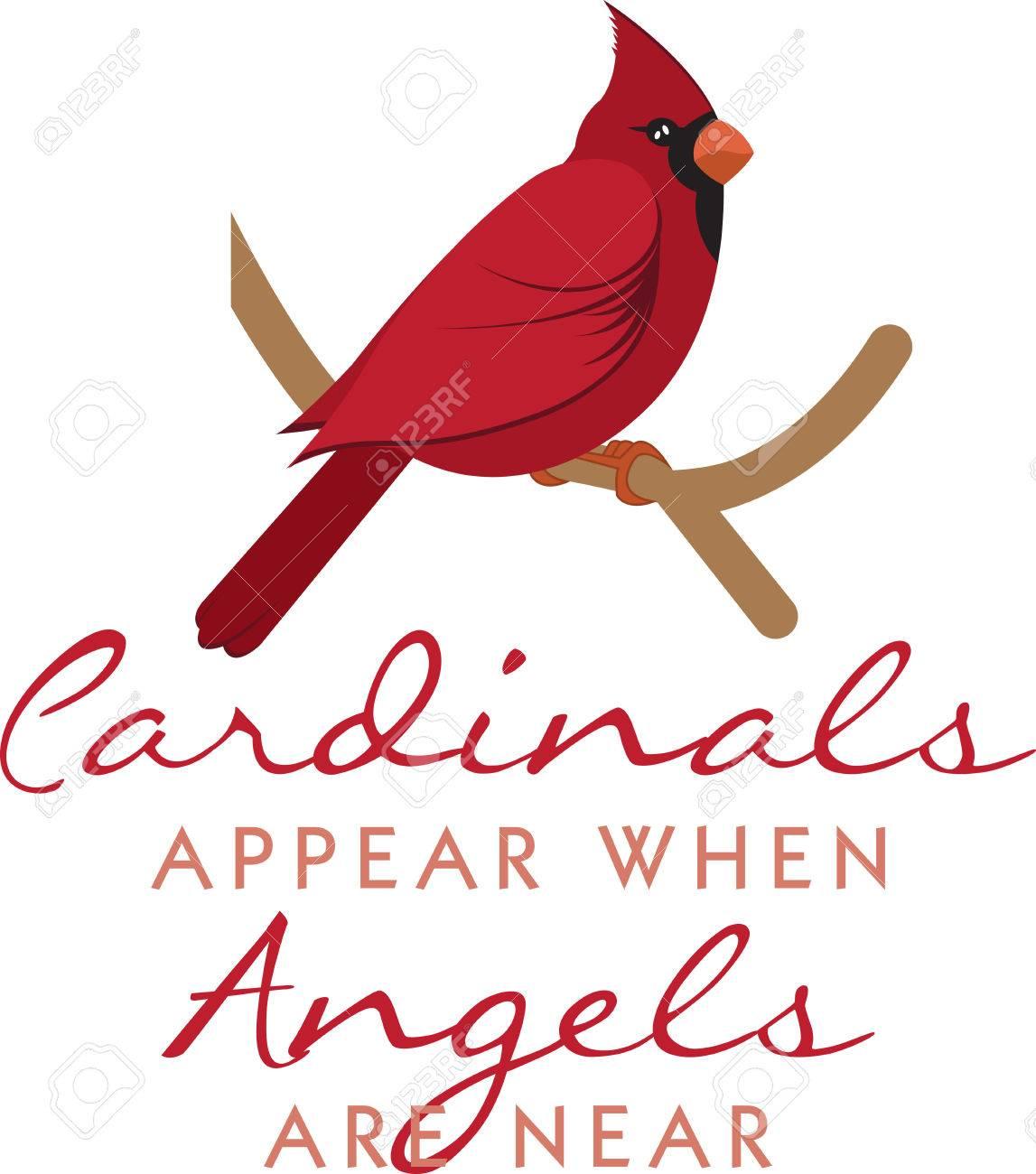 Free Clipart St Louis Cardinals Logo, Transparent PNG Clipart Images Free  Download - ClipartMax