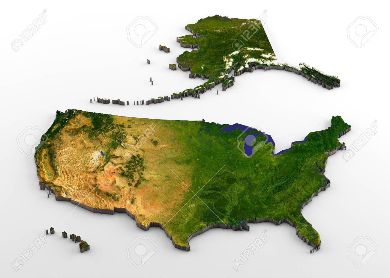 Images Physical Map Of Alaska on outline map of alaska, topographical map of alaska, rivers of alaska, us map alaska, climate map of alaska, map of southern alaska, the map of alaska, road map of alaska, atlas map of alaska, political map of alaska, denali alaska, large map alaska, satellite map of alaska, map of nome alaska, full map of alaska, detailed map alaska, printable maps alaska, physical maps of vietnam, world map of alaska, elevation map of alaska,