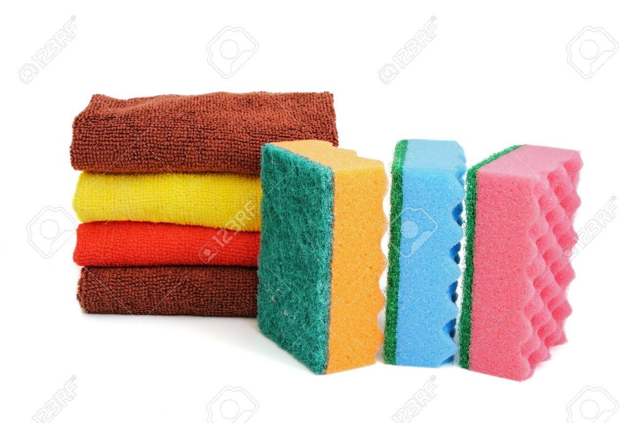 Limpieza Cocina A Fondo | Limpieza Cocina A Fondo Perfect Limpieza De Casas Fincas Limpieza