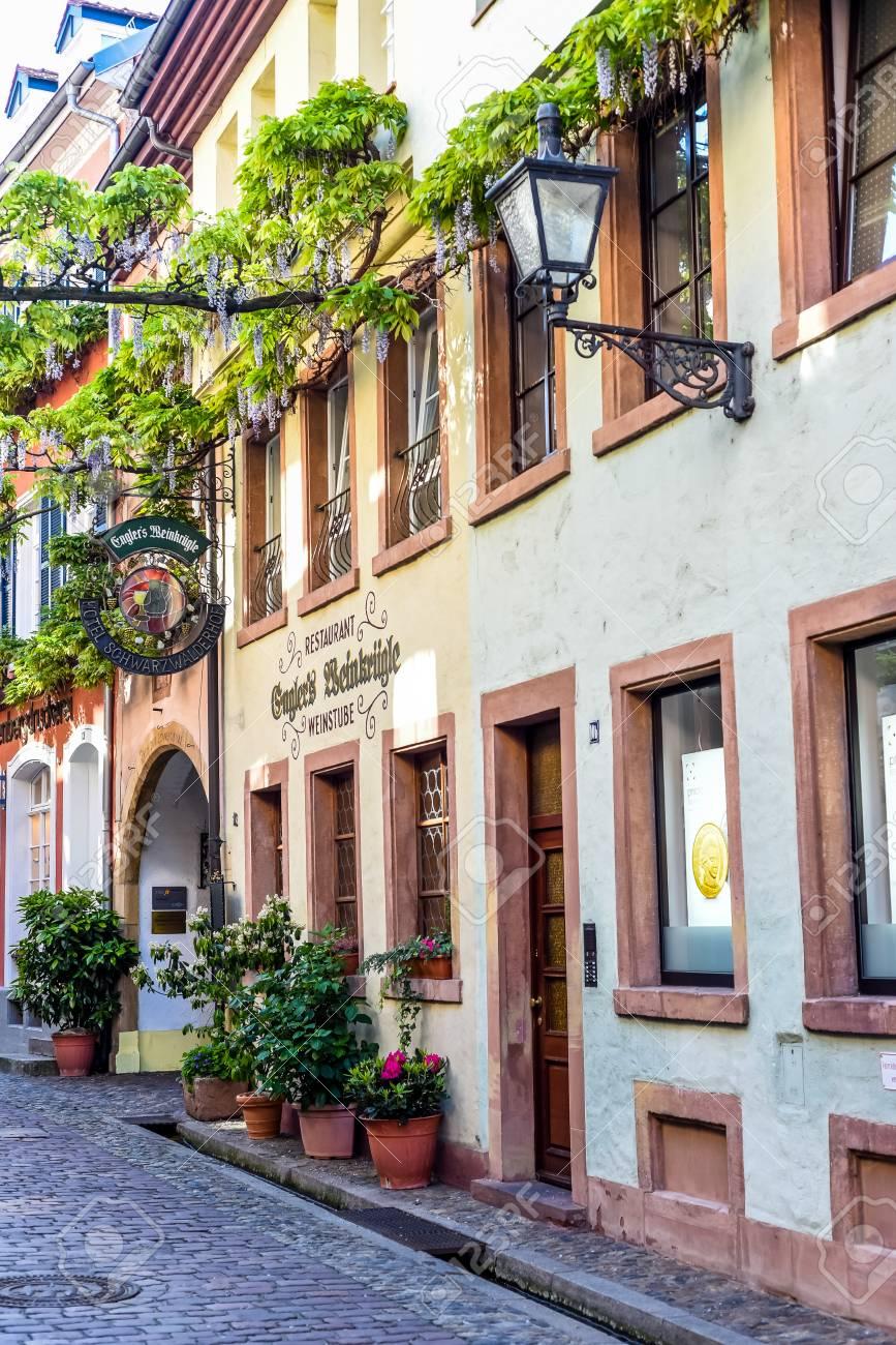 Freiburg Germania Ardusat Org