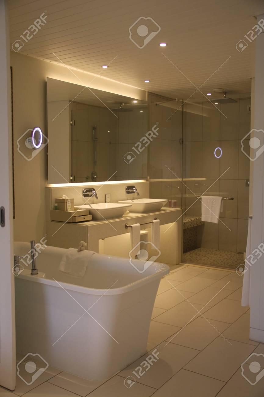 Buthroom design - 87819083