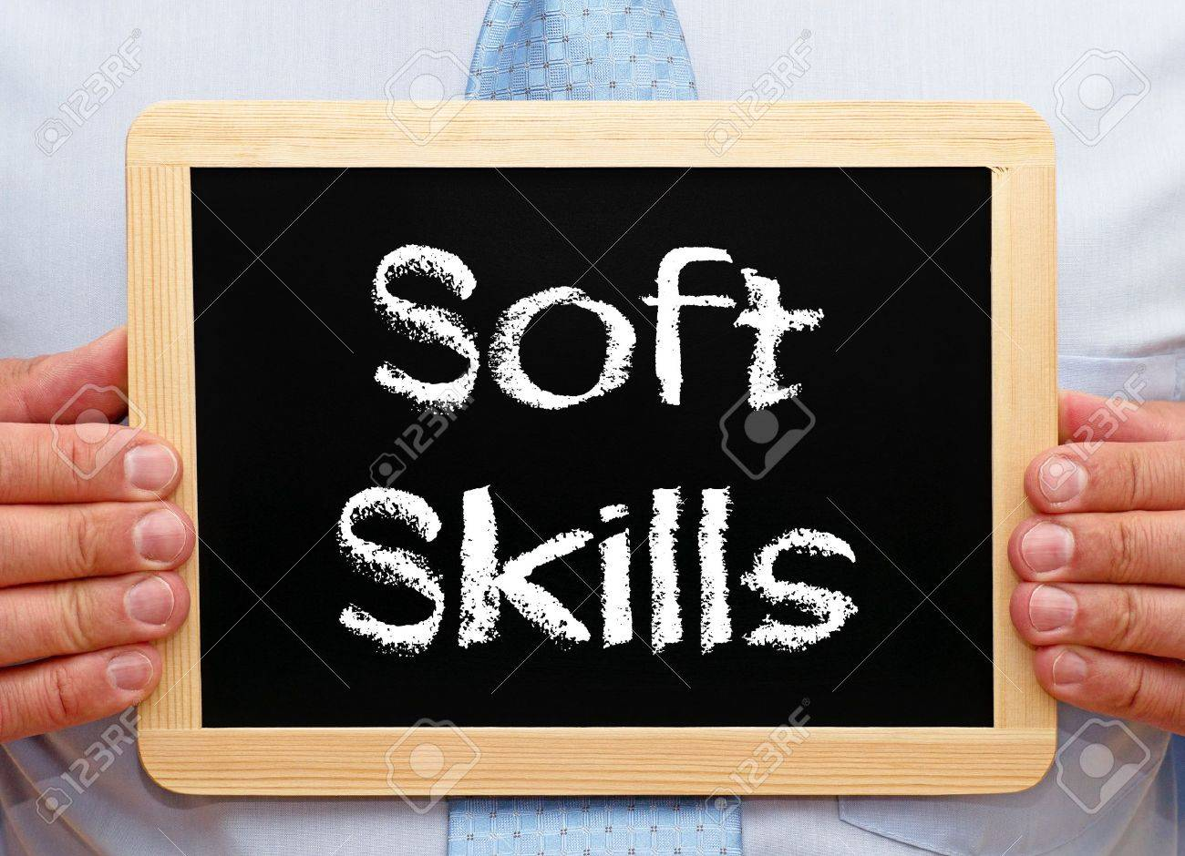 soft skills stock photo picture and royalty image image soft skills stock photo 18707858