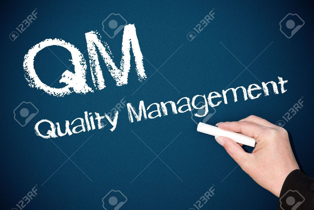 Quality Management Stock Photos & Pictures. Royalty Free Quality ...