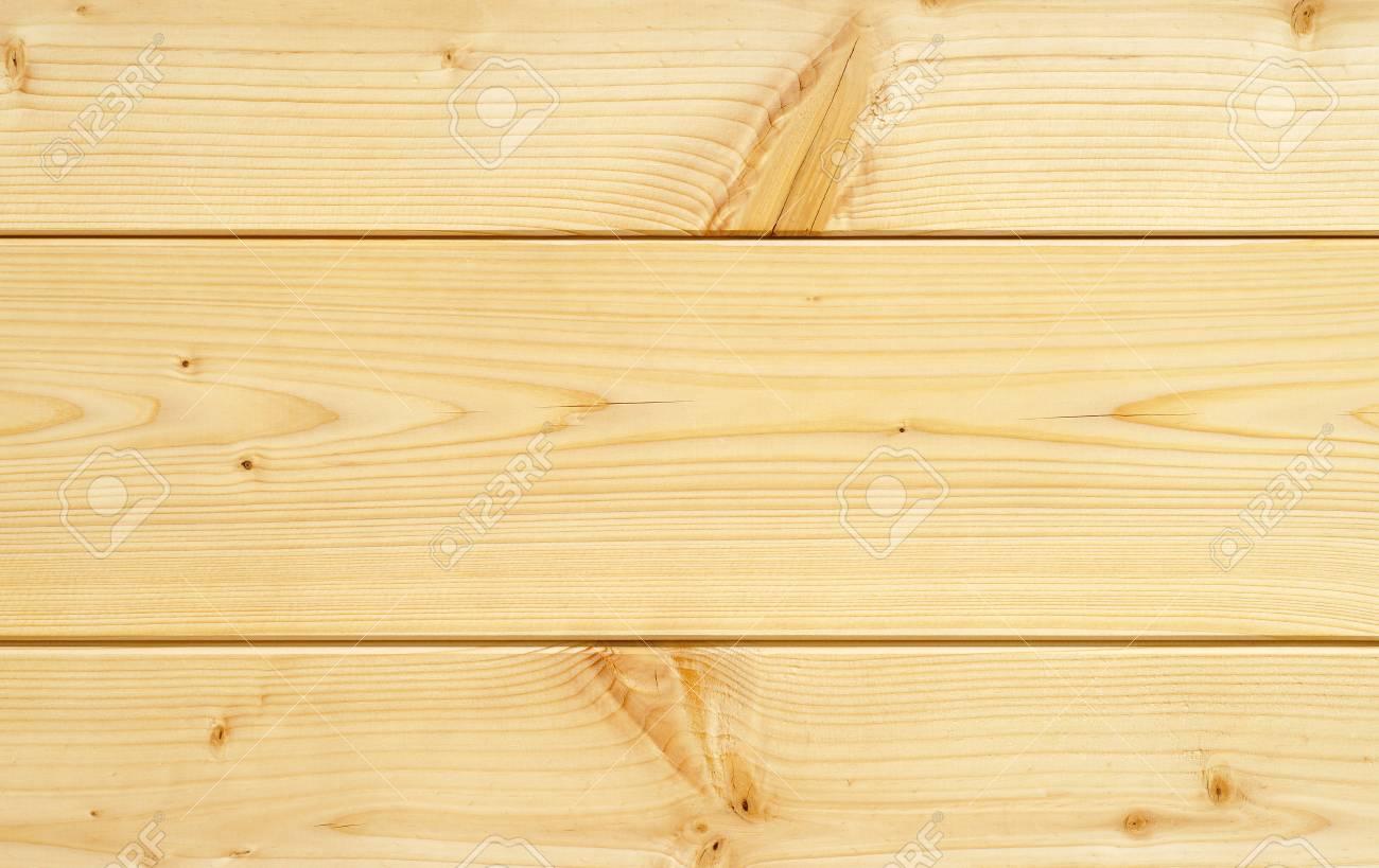 Timber Wood Stock Photo - 22285490