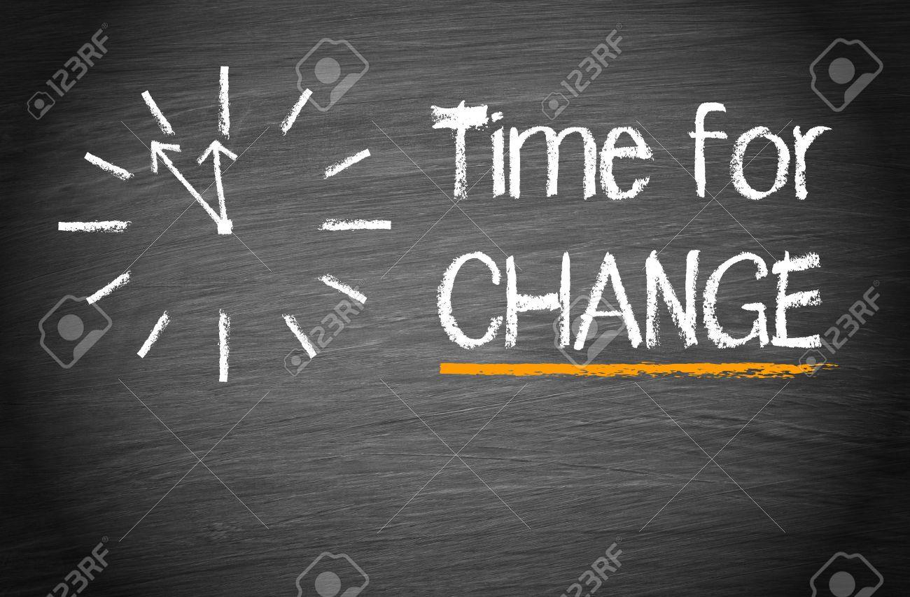 change job stock photos images royalty change job images and change job time for change