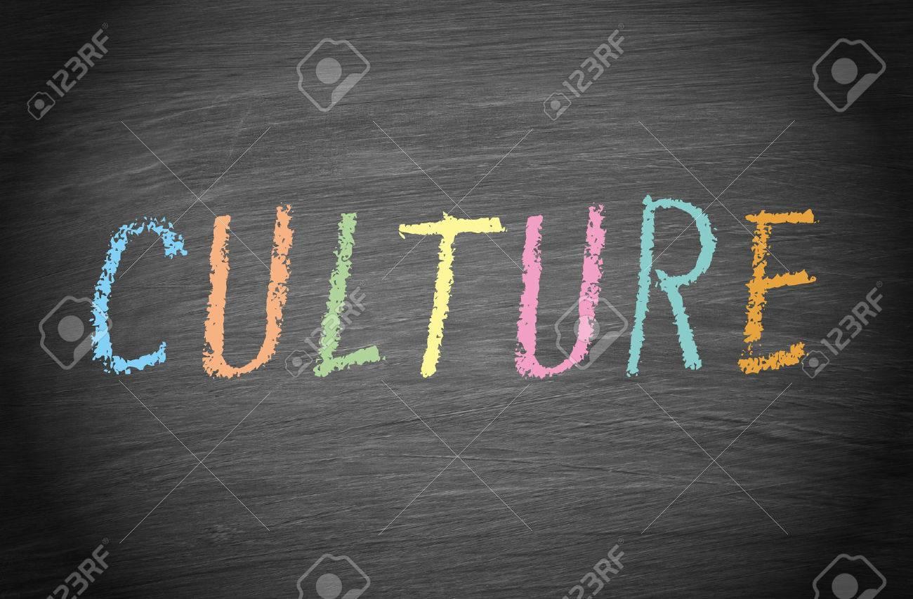 Culture - 30668182