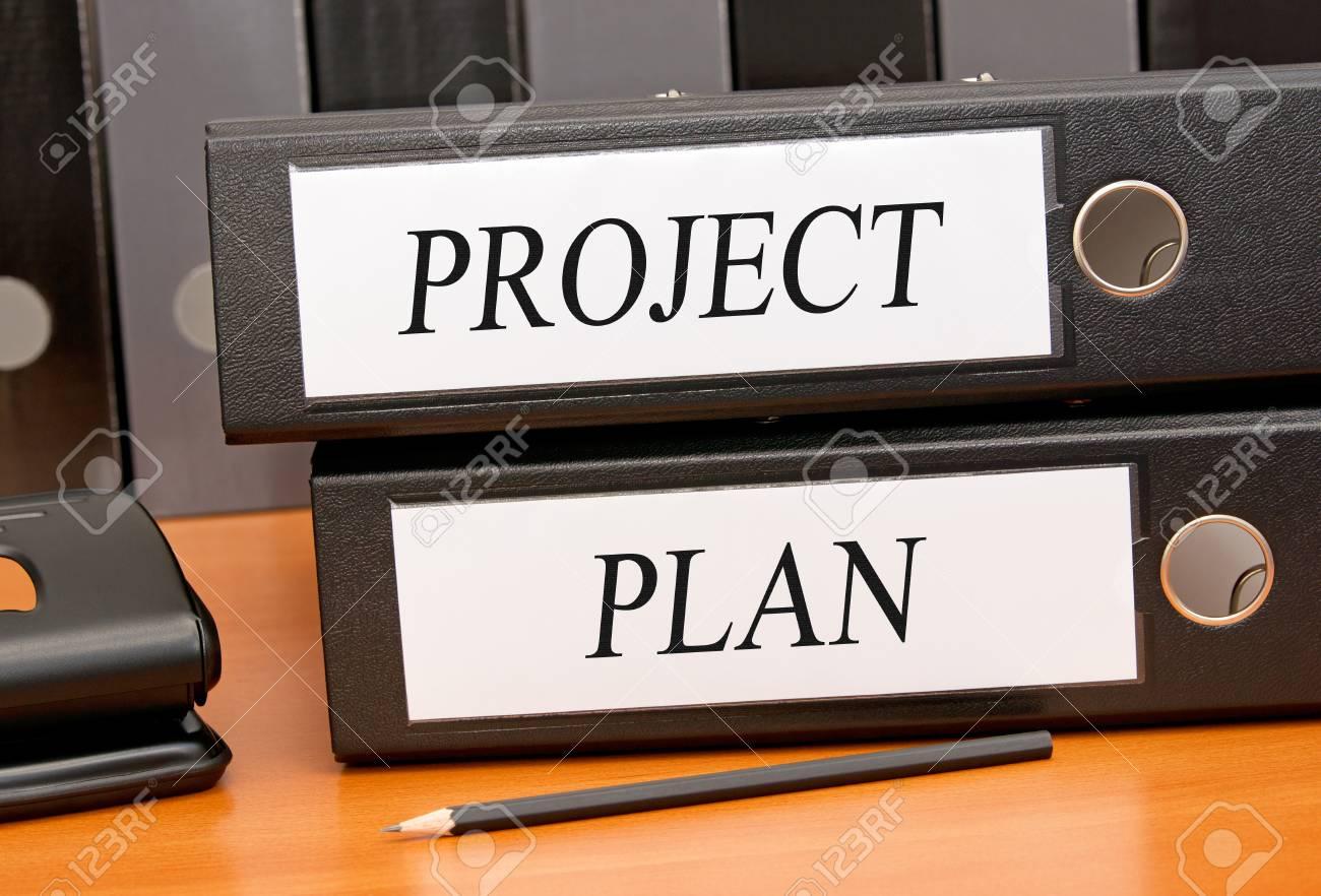Project Plan - 34201615