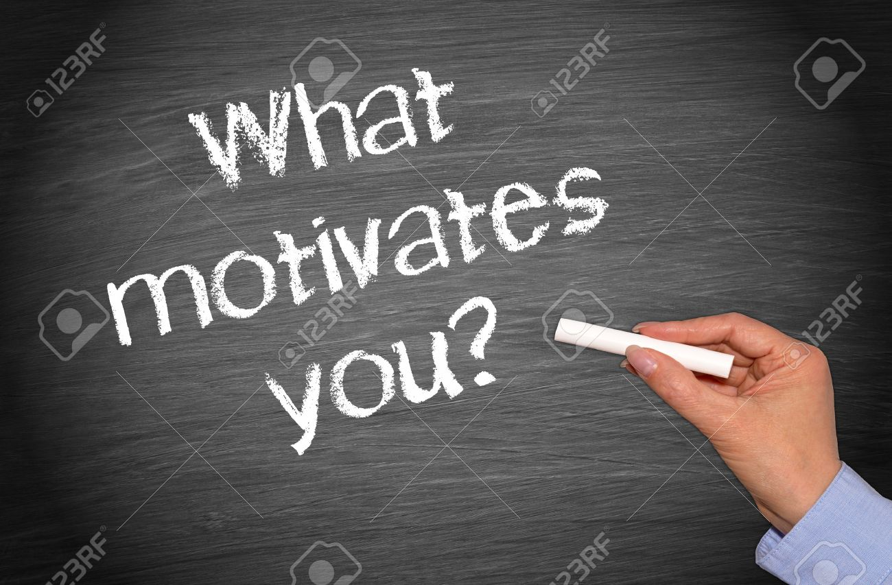 motivation images stock pictures royalty motivation photos motivation what motivates you