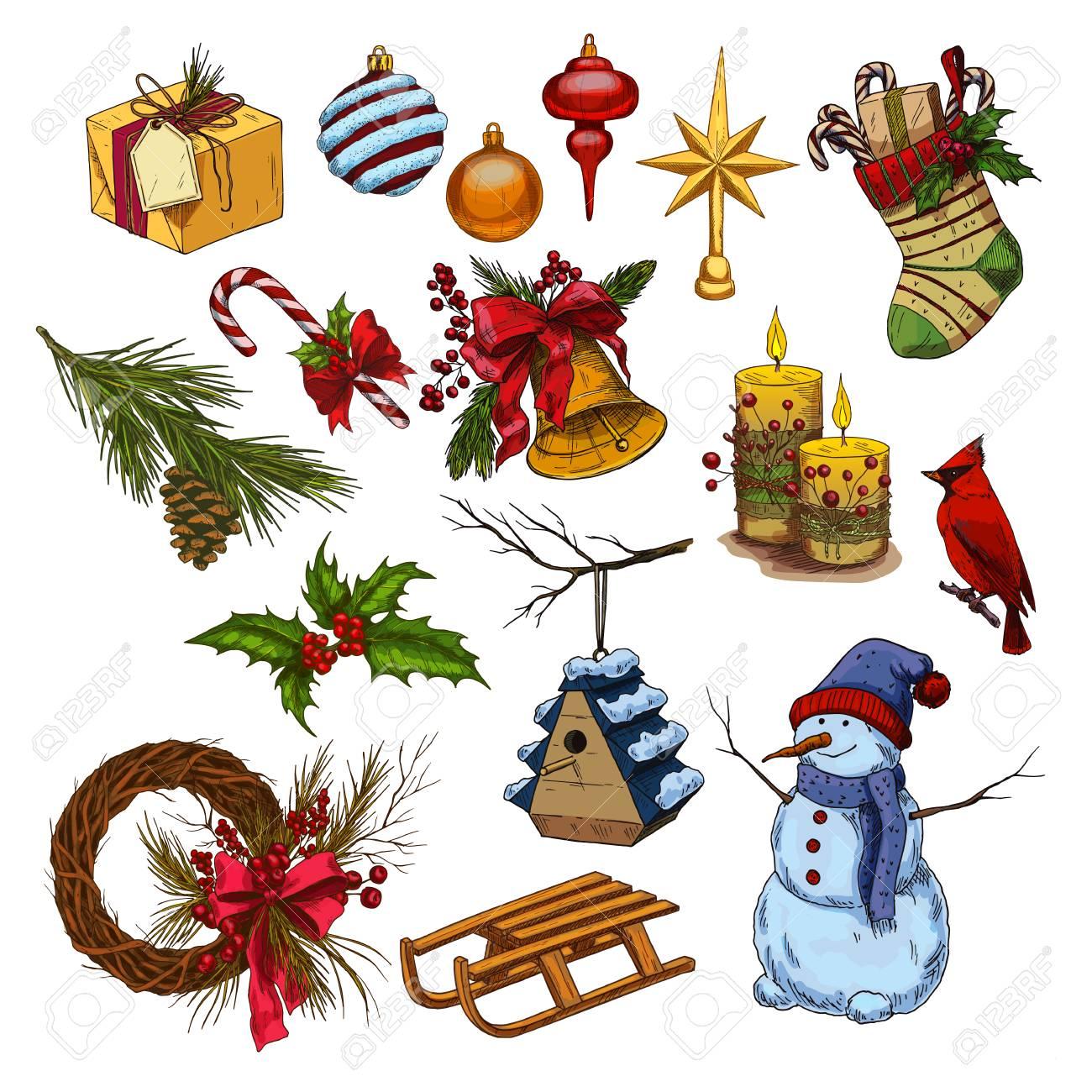 Artikel Weihnachtsfeier.Artikel Weihnachtsfeier Italiaansinschoonhoven