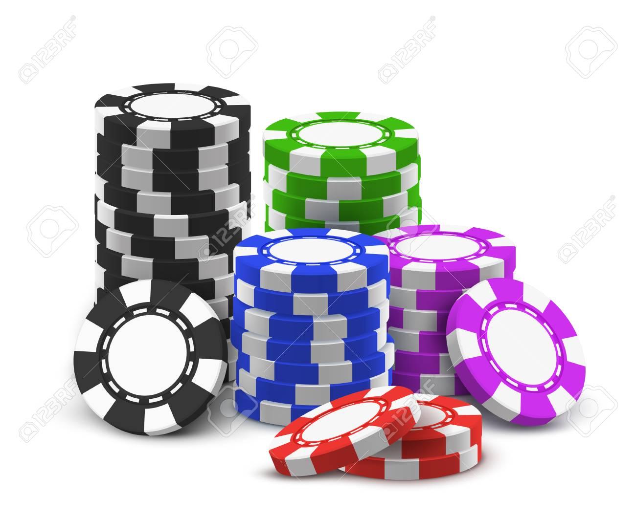 Buy betting chips canadiansportsbetting calendar