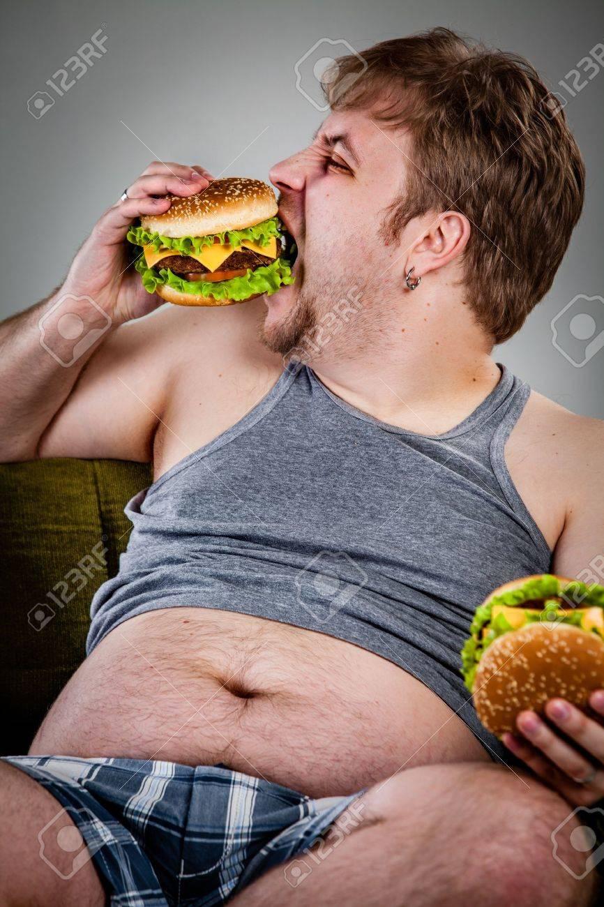 Просмотр фото толстые 20 фотография