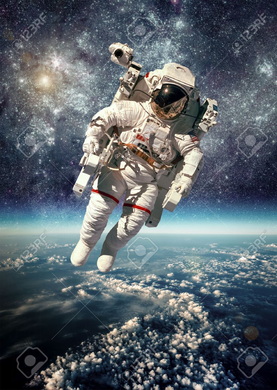 飛行 士 宇宙