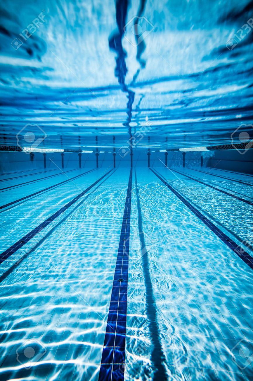 Swimming pool lane lines background Swimmer Image Of Swimming Pool Lane Lines Background Yhome Diagonal Lane Lines Background Stock Photo Thinkstock Swimming Pool Lane Lines Background Yhome Diagonal Lane Lines