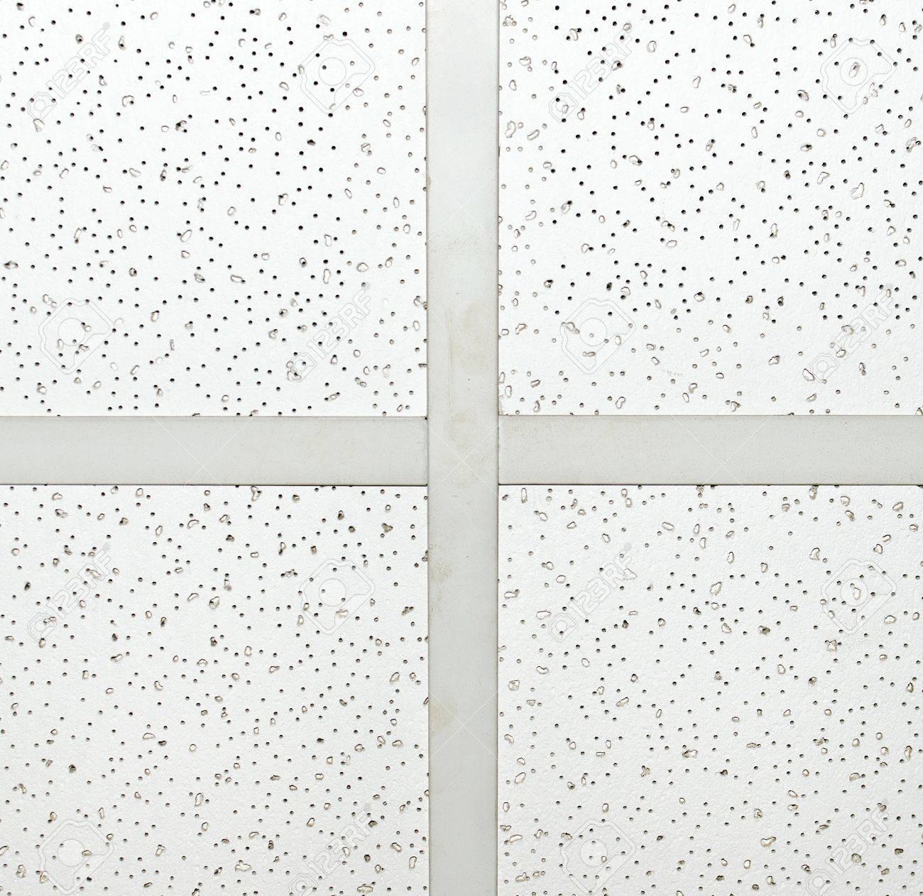 Gypsum False Ceiling Texture Www Gradschoolfairs Com
