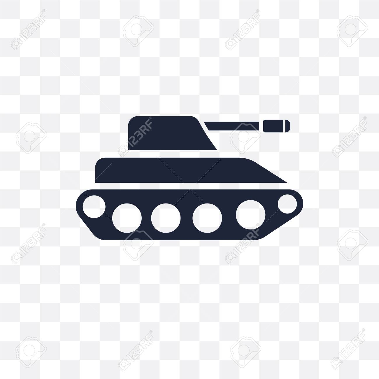 22+ Tank Icon Transparent