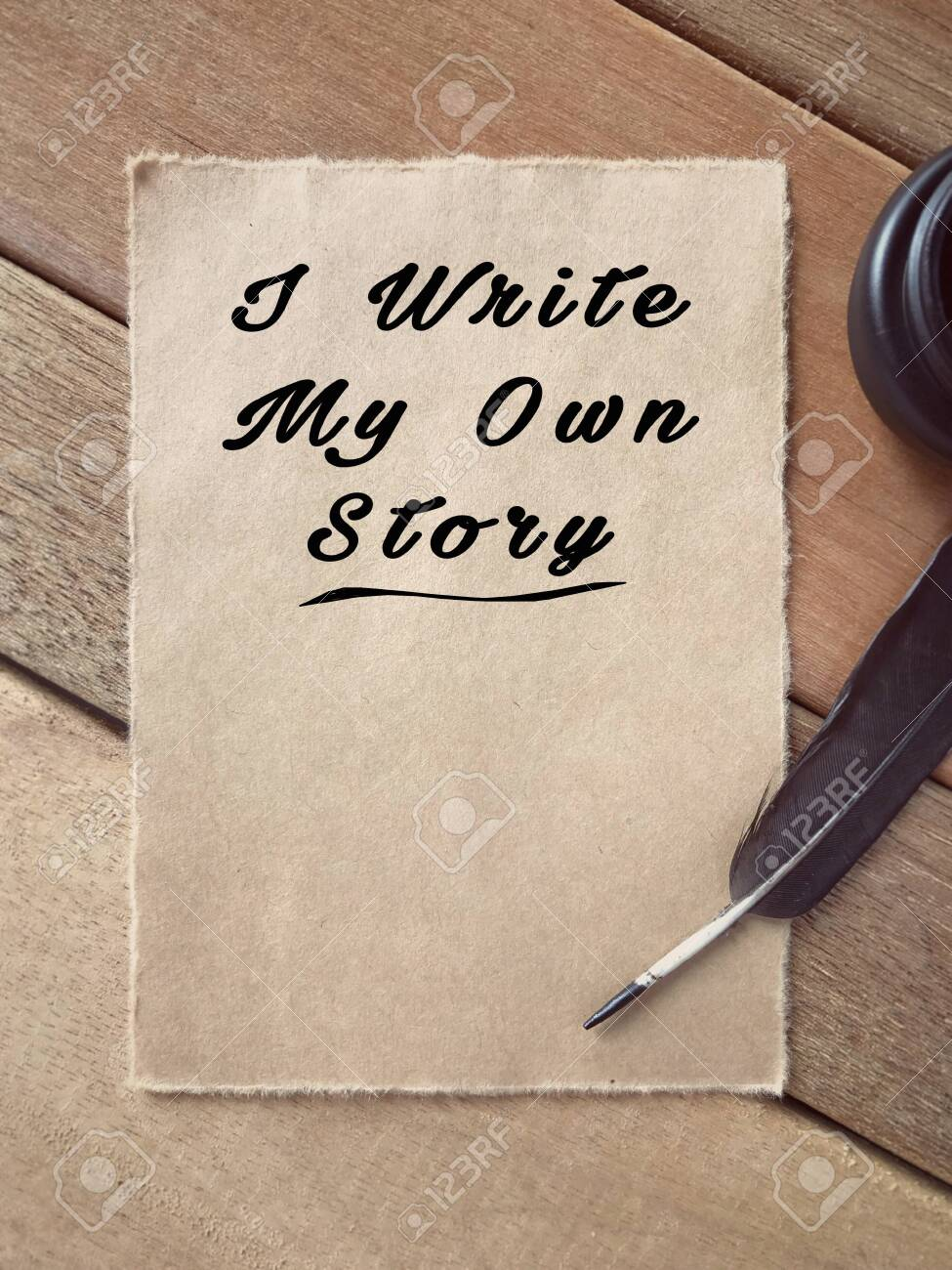 I write my own story cocktail waitress resume cover letter