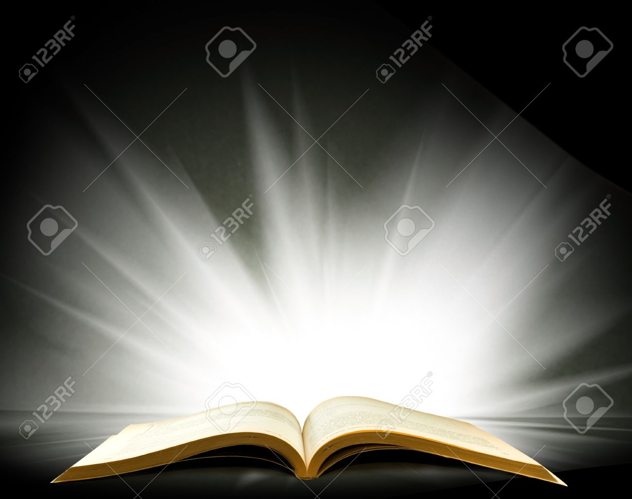 bible study background images u0026 stock pictures royalty free bible