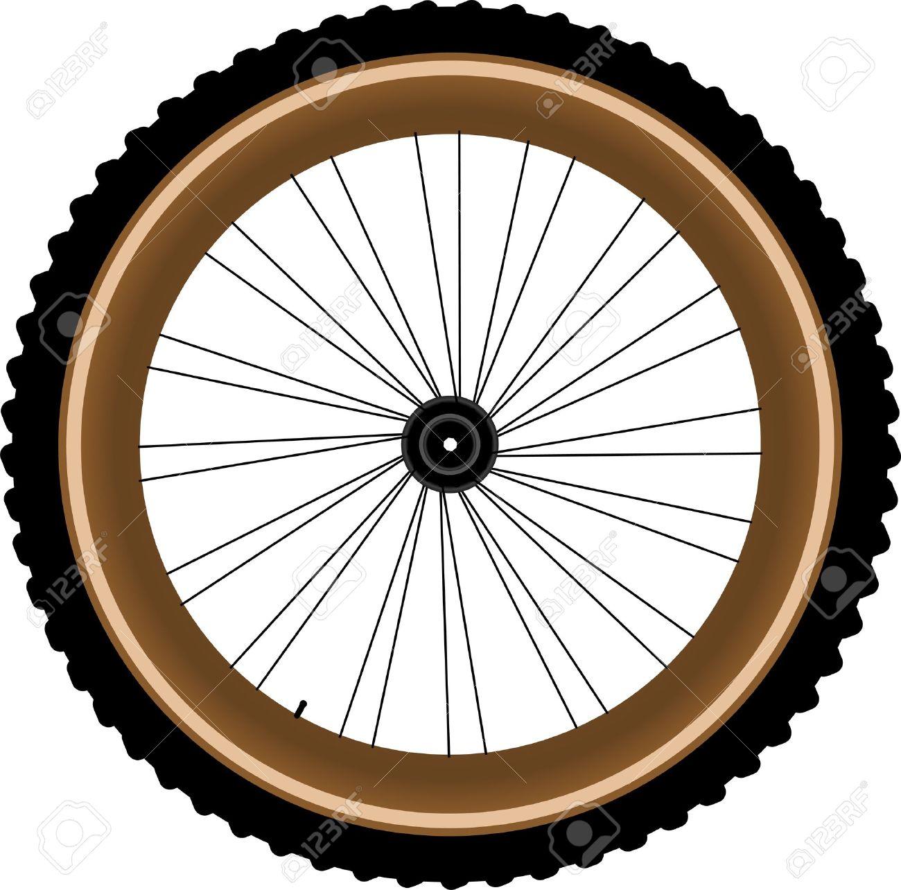 Bicicleta Front portaequipajes rueda delantera con suelo de madera hollandrad cargas vigas delante