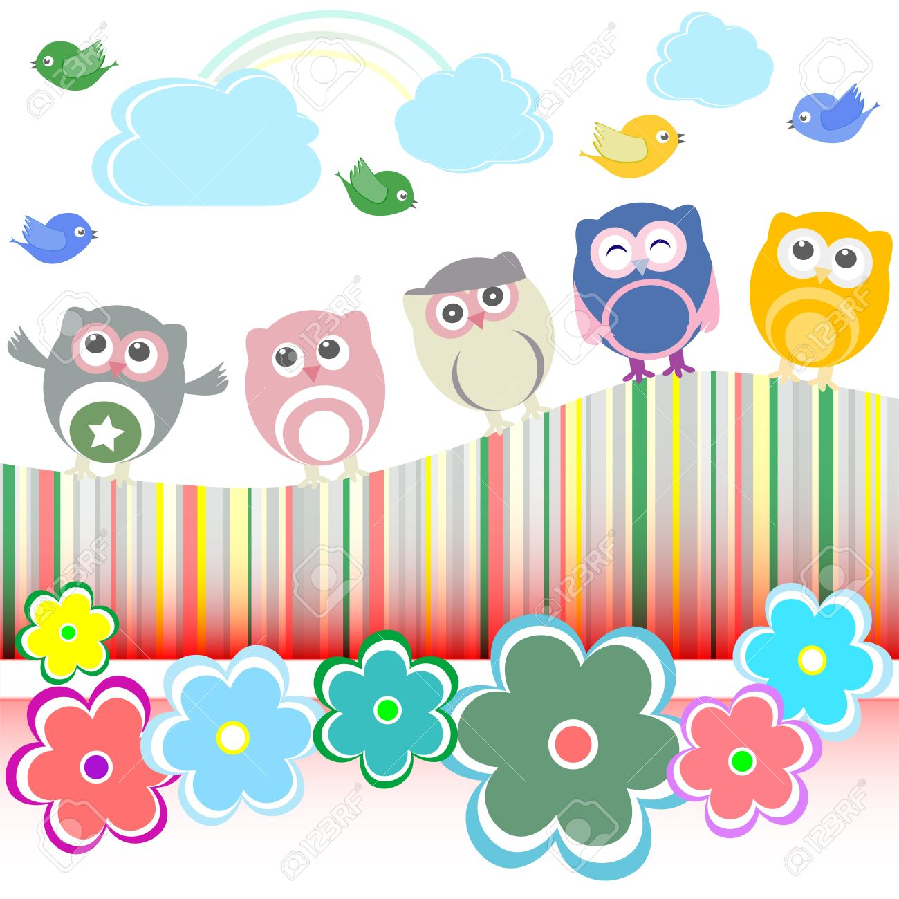 Gambar Wallpaper Kartun Stitch Gudang Wallpaper