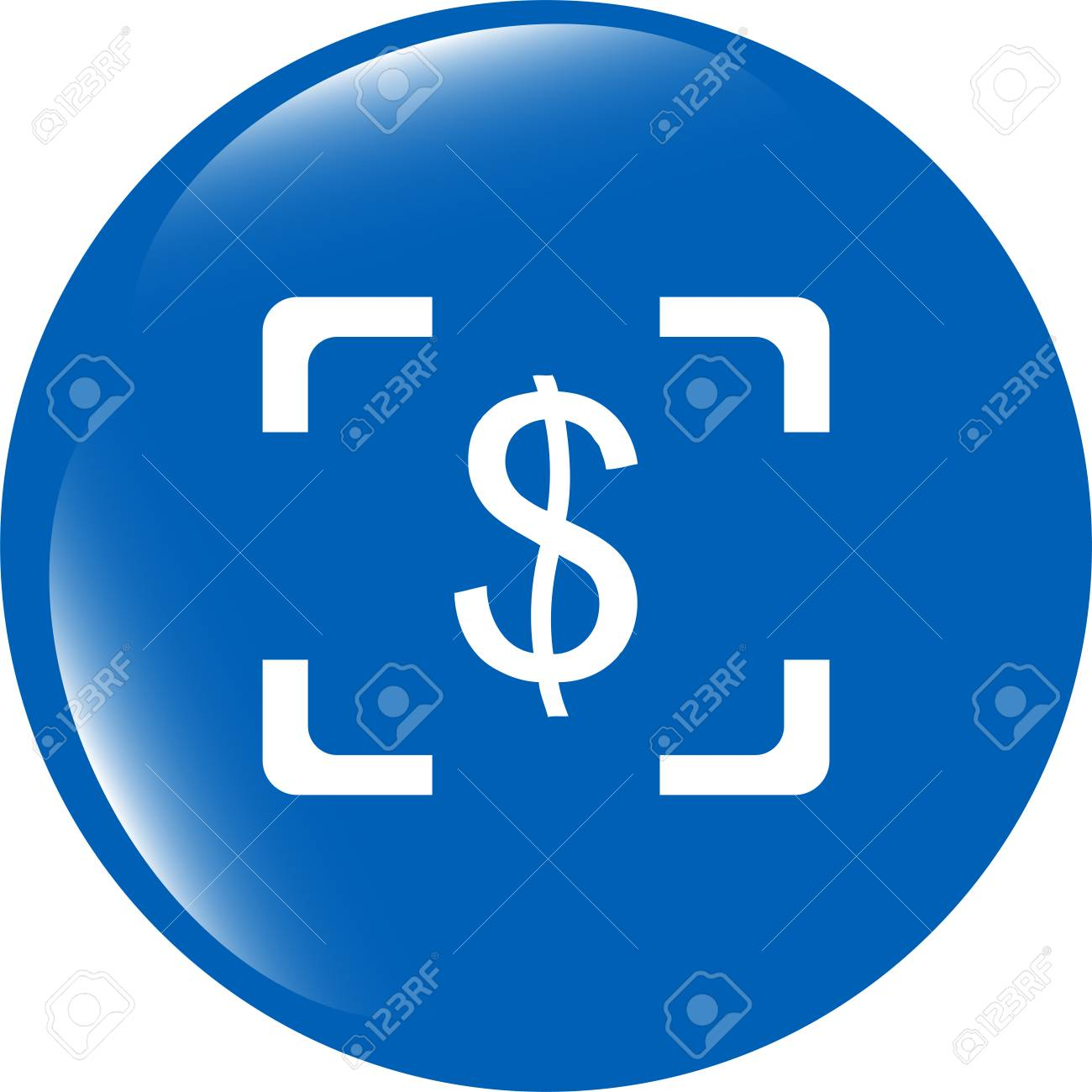Currency exchange sign icon currency converter symbol money currency exchange sign icon currency converter symbol money label shiny button modern stopboris Image collections