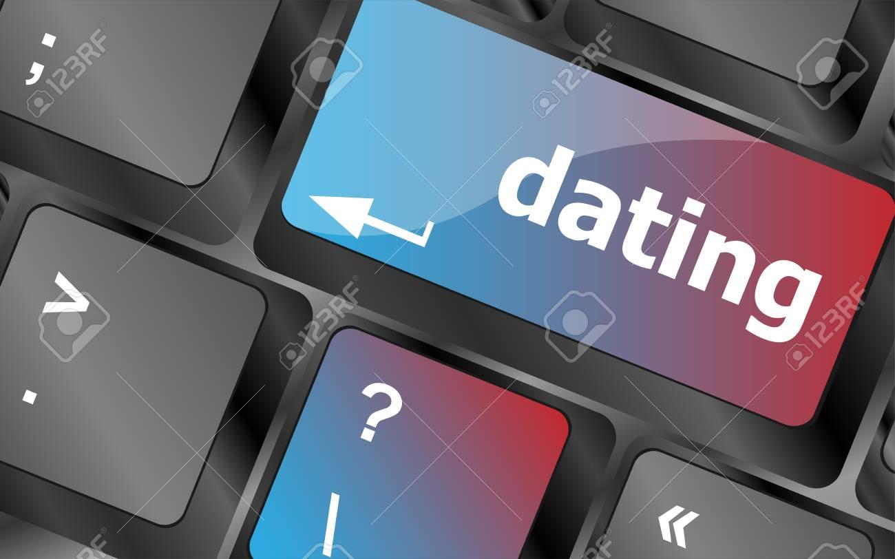 Romantik datiert Webseiten