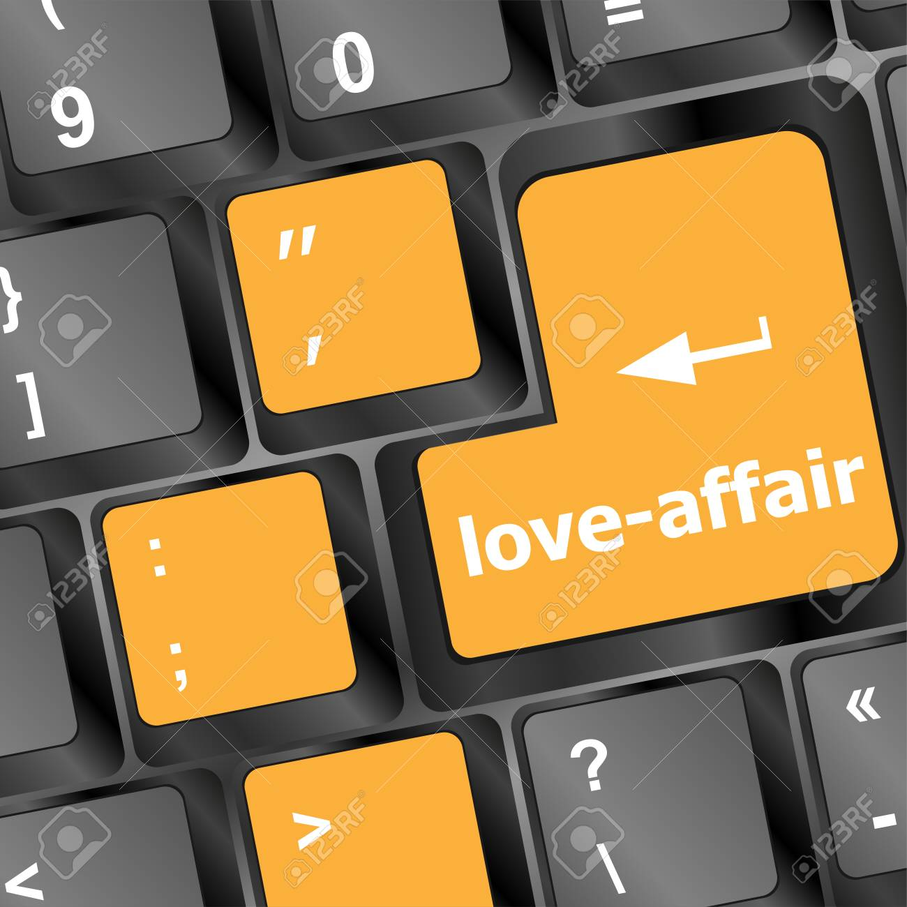 App Gelegenheits-Dating kostenlos Login