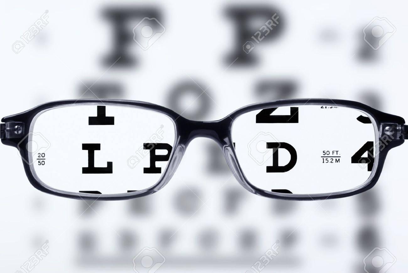 Reading eyeglasses and eye chart stock photo picture and royalty reading eyeglasses and eye chart stock photo 9384065 nvjuhfo Image collections