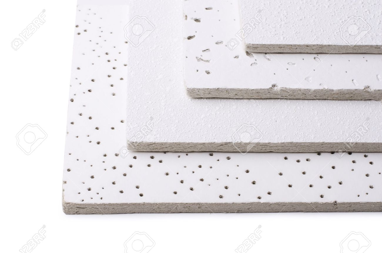 Samples of suspended ceiling tiles stock photo picture and royalty samples of suspended ceiling tiles stock photo 35639795 dailygadgetfo Images