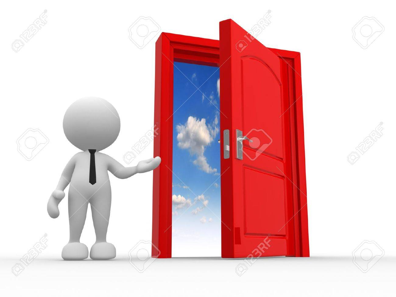 Open Door Welcome Clipart 3,323 welcome door stock illustrations, cliparts and royalty free