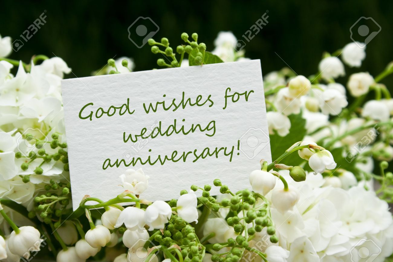 Wedding anniversary wishes for brother and bhabhi u swaggy images