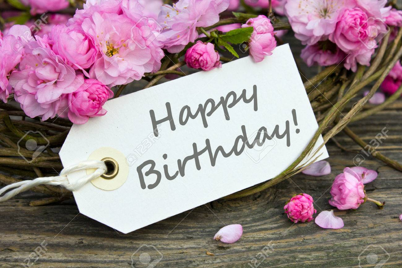 Super Bon anniversaire Manon ! ! ! OX94