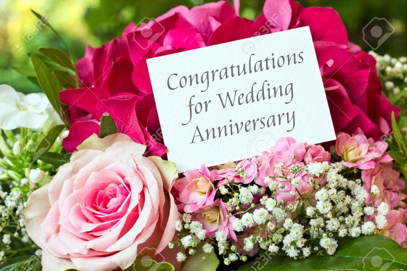Photo th anniversary card unique wedding