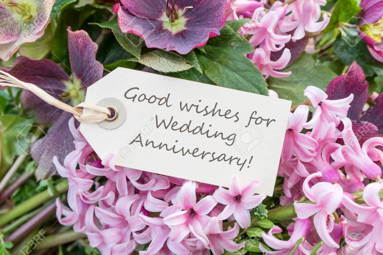 Hochzeitstag gratulieren englisch zum Hochzeitstag gratulieren