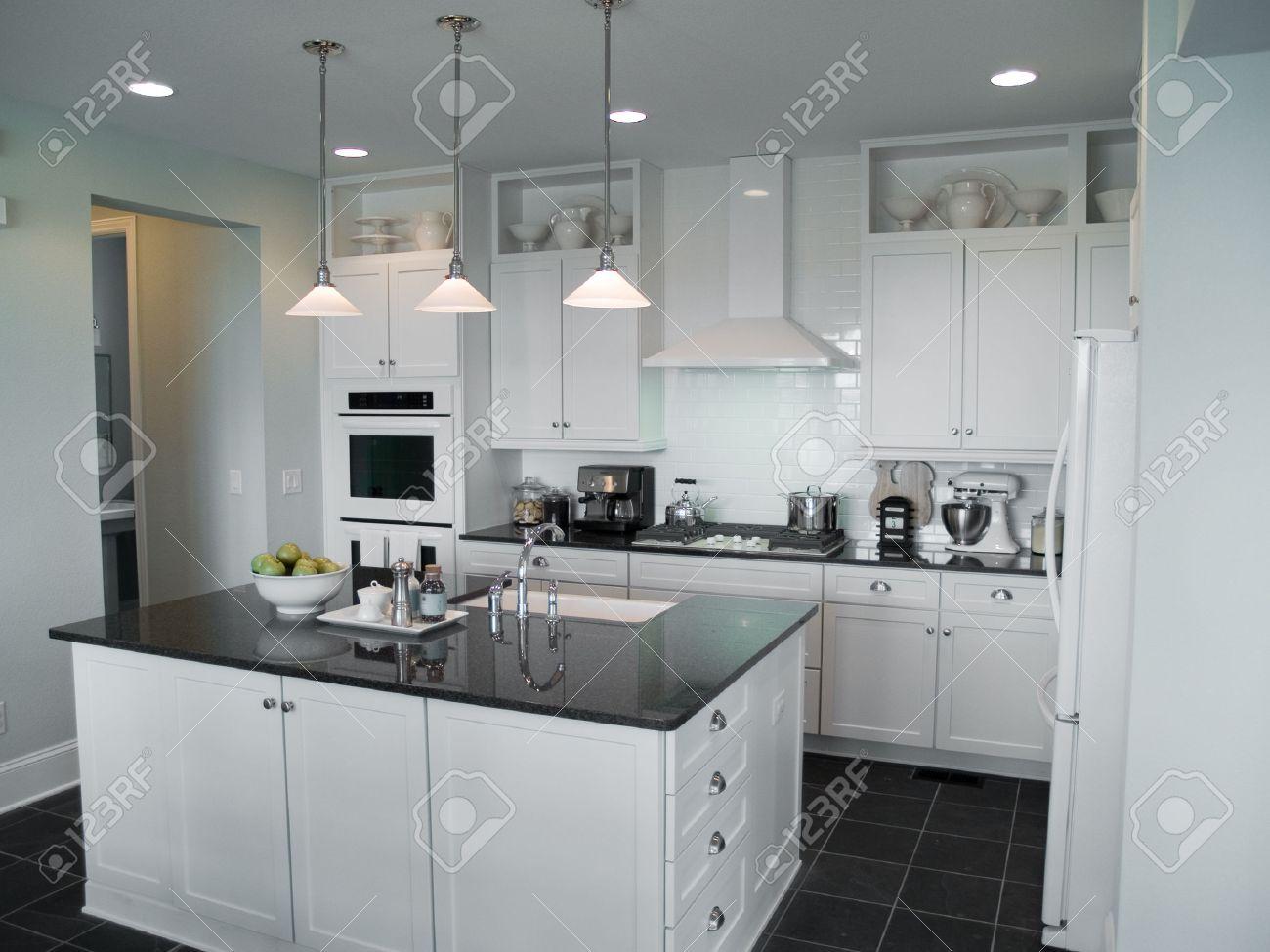 100+ [ Dimensioni Isola Cucina ] | Cucine Con Isola,Voffca Com ...