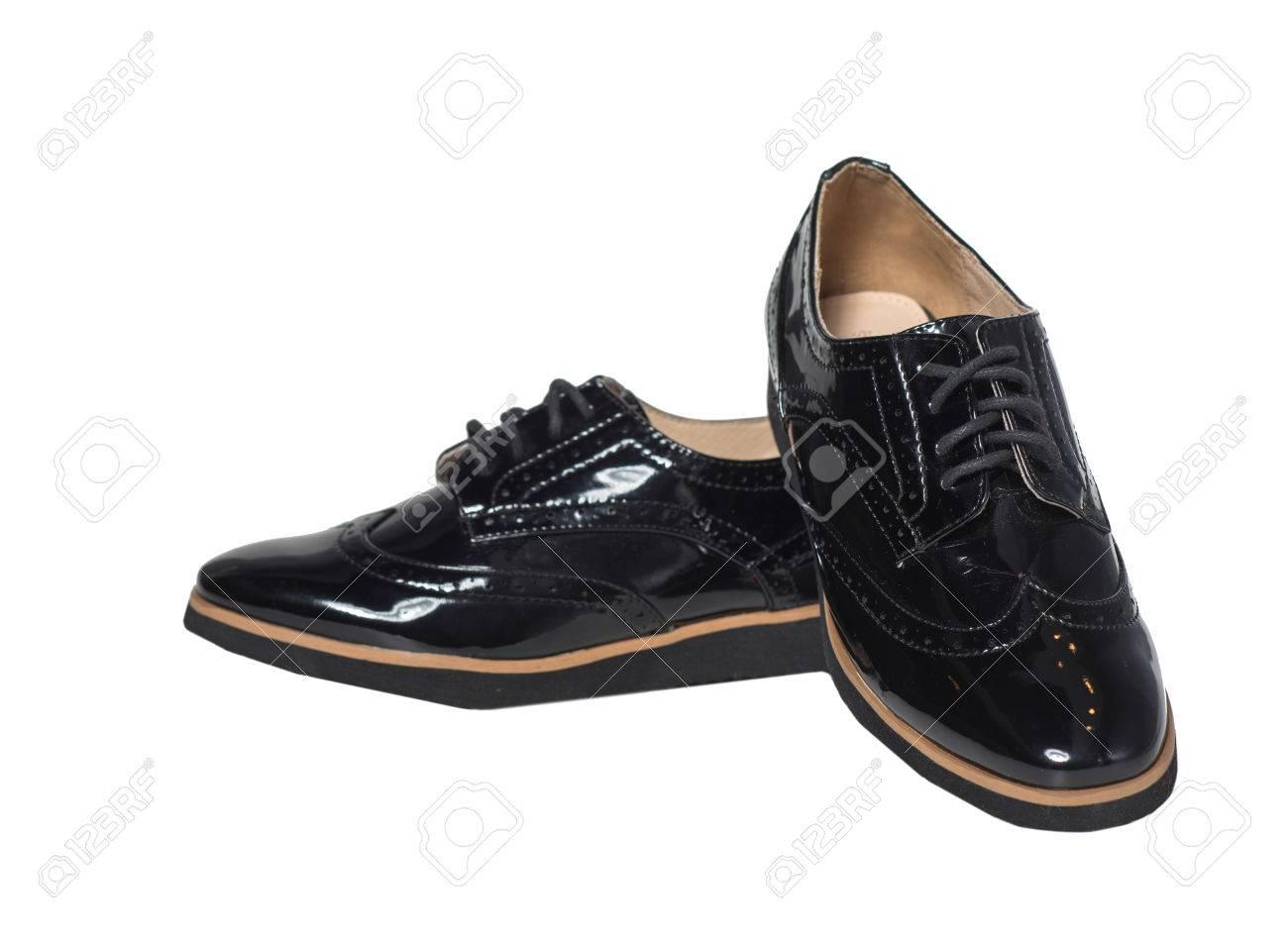 vrouwelijke schoenen