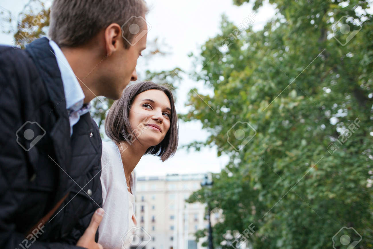 Bläst Mann Frau einen anderen Yuotube Frau
