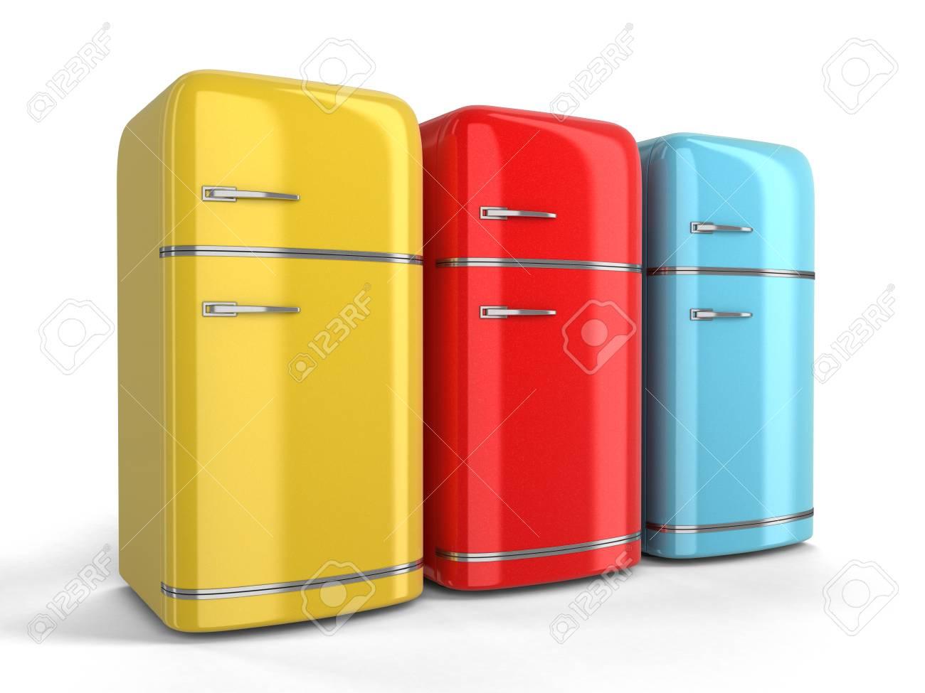 Retro Kühlschrank Real : Finebuy mini kühlschrank liter ab u ac preisvergleich bei